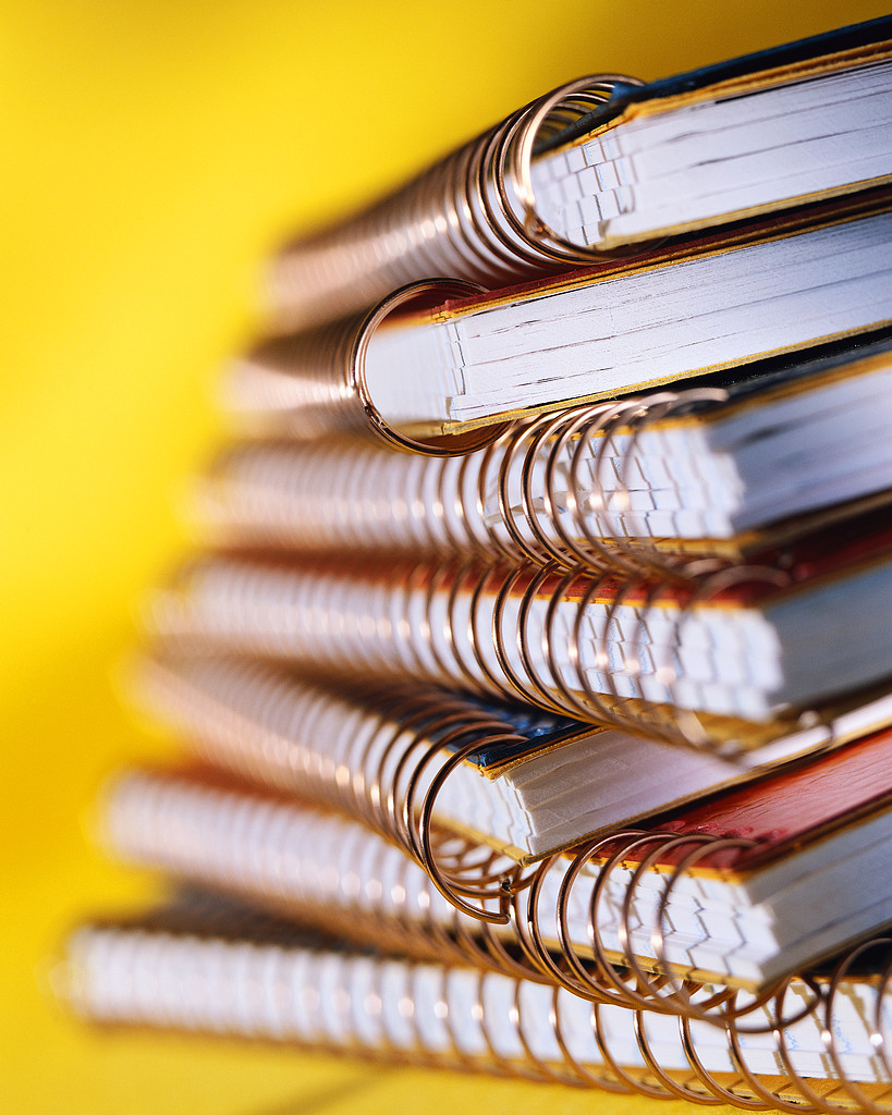 Учебник По Экономике Организации
