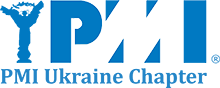 PMI Ukraine Chapter