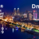 Event-pmp-2019-02-dnipro