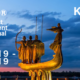 Event-pmp-2019-03-kyiv