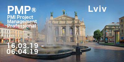 Event-pmp-2019-03-lviv