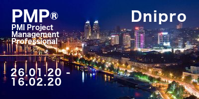 pmp-2020-01-dnipro