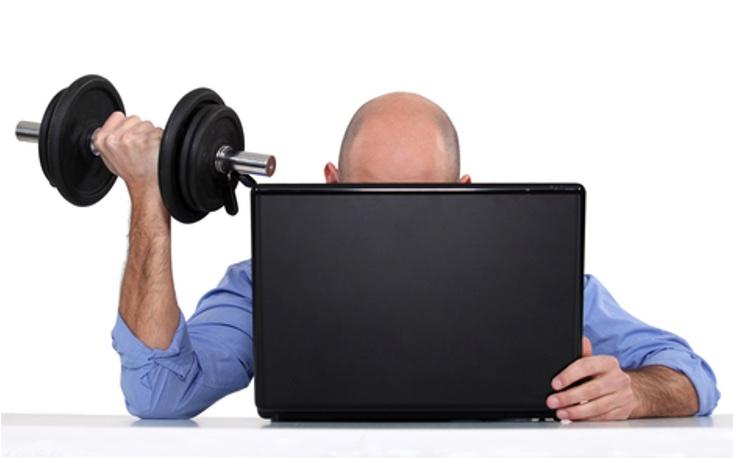 Computer exercice
