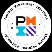 PMI-ATP-Badge