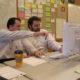 Agile практики в проектах