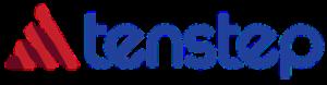 ТенСтеп Украина: управление проектами, программами, портфелями
