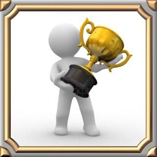 рекордсмен сертификации PMP