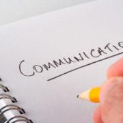 план коммуникаций проекта