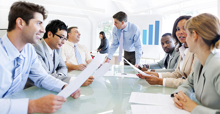 virtual meetings smart management Virtual meetings: smart management video-conference telepresence high cost poor performance of audio and video yi ruby.