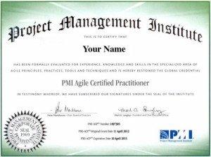 PMP-ACP-Certificate[1]