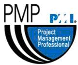 сертификация PMP