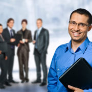 tenstep project management professional
